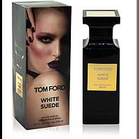 Парфюмерная вода Tom Ford White Suede 100ml