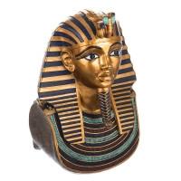 "Статуетка ""Тутанхамон"" ( 17 см) (67960 AB)"