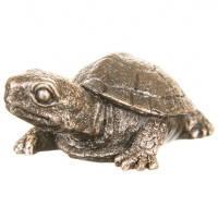 "Статуетка ""Черепаха"" (77141A1)"