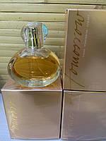Женская парфюмированная вода Tomorrow (50 мл) Avon, томоров эйвон, туморов ейвон