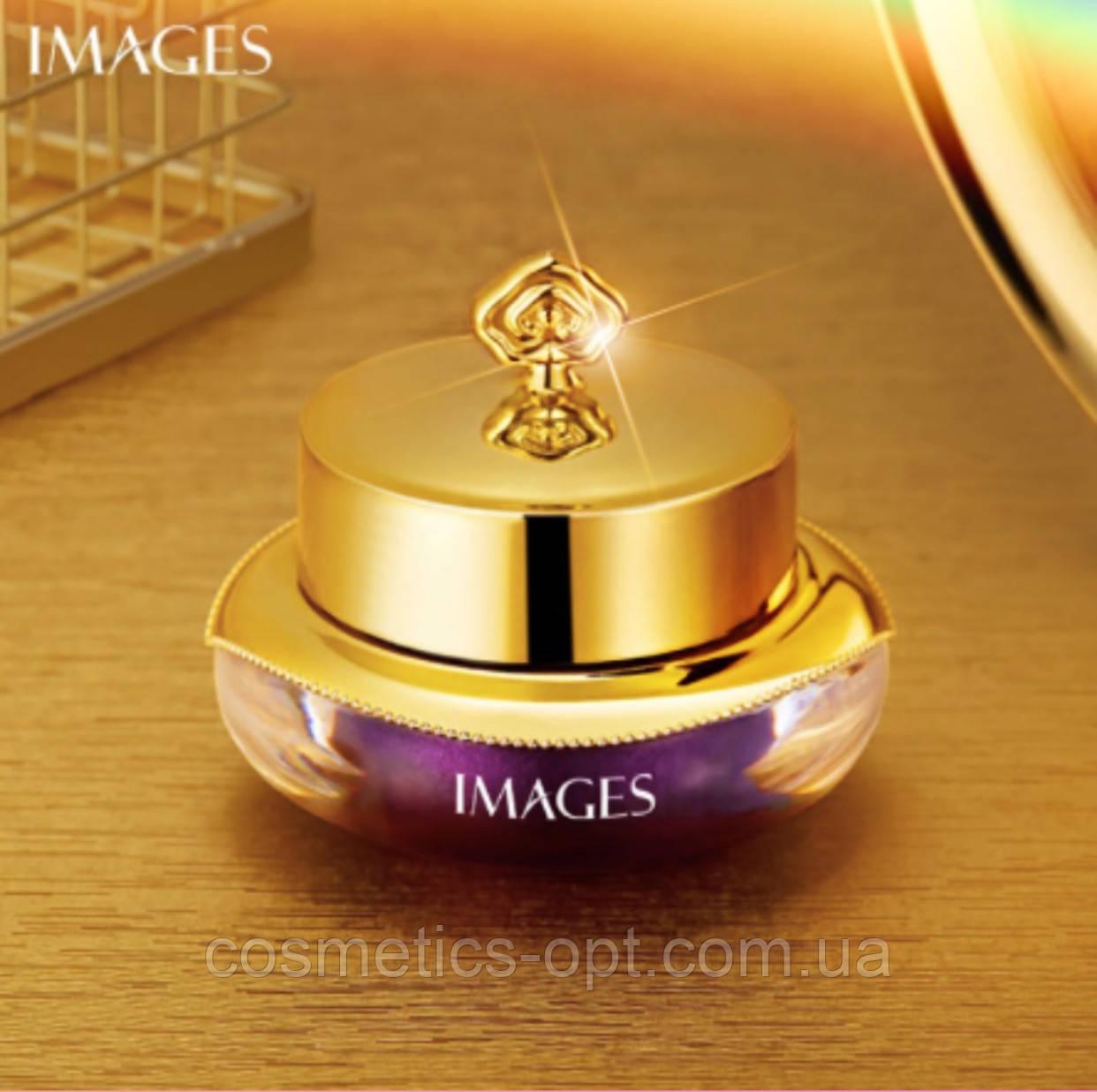 Крем для обезвоженной тусклой кожи Images Anti-Freckle Cream, 10 g