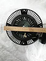 Briggs&Stratton двигун, Стартер, 4 кріплення найбільший, фото 2