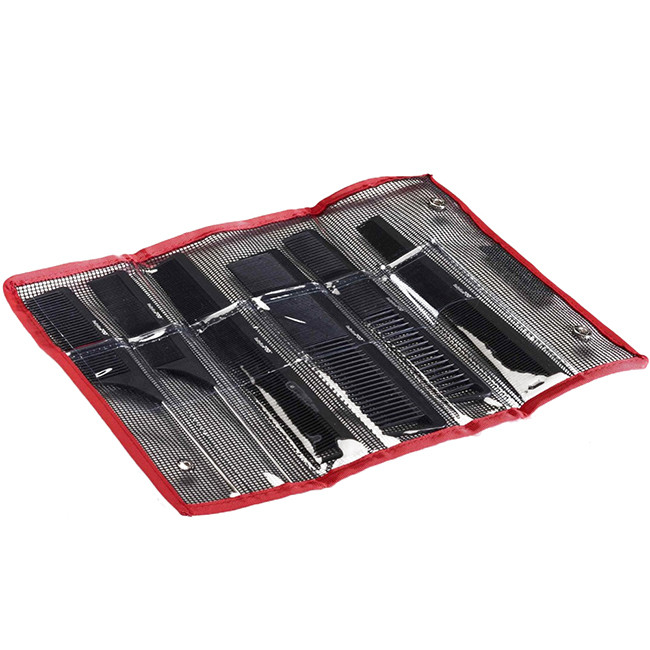 Набор расчесок BaByliss PRO Combs Set (M2393E)