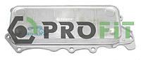 Масляный радиатор Jeep Grand Cherokee WK 3.0CRD PROFIT 1745-0014