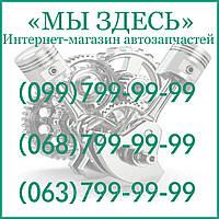Подшипники генератора Ланос Авео Китай 6000LLU/2ASU1