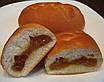 Джем Шоколадний зі смаком горіха ТМ Delicia 500 грам, фото 5