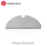 Салфетка/обтяжка Mopping Cloth для Roborock S50 / S51 - 1 штука SW1124A, фото 1