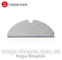 Салфетка обтяжка 1 штука для робот-пылесоса Xiaomi RoboRock S50 S51 S55 S5Max S6 SW1124A