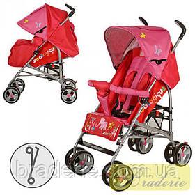 купить коляску недорого