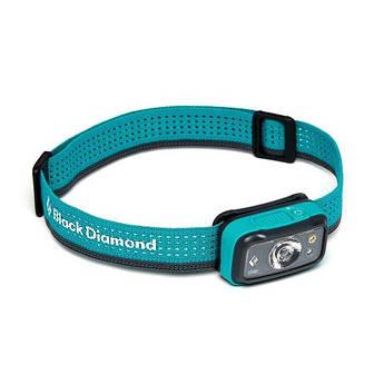 Ліхтар Black Diamond Cosmo 300