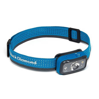 Ліхтар Black Diamond Astro 250