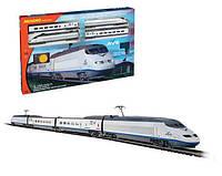 Залізниця Mehano AVE 2,85 м T682, фото 1