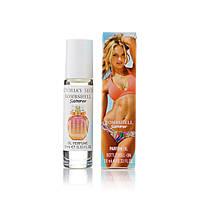 10 мл масляный парфюм шарик Victoria's Secret  Bombshell Summer (Ж)