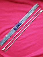 Спицы для вязания тефлоновые 4.5 мм