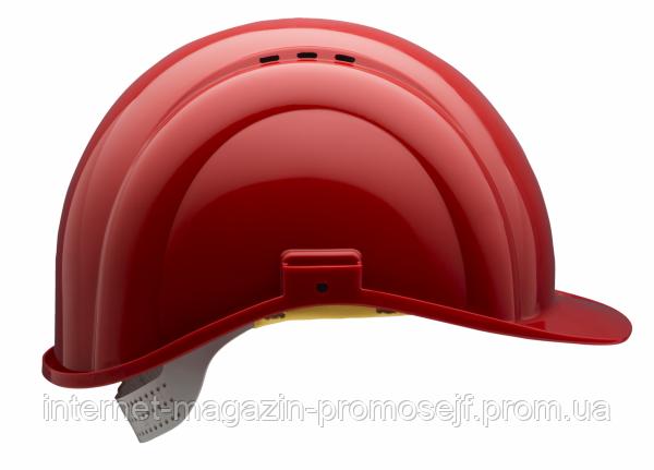 Каска защитная промышленная Inap-Defender-6