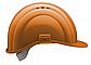 Каска защитная промышленная Inap-Defender-6, фото 3