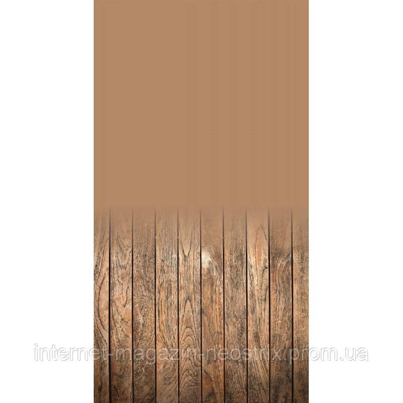 Студийный виниловый фон 2270 100х100 см