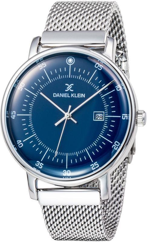 Наручные часы Daniel Klein DK11858-6