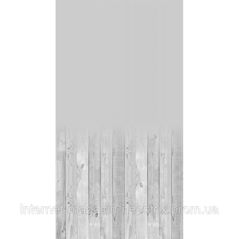Студийный виниловый фон 2264 100х100 см