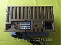 АКЦИЯ! Магнитола  автомобильная Pioneer Pi-907 GPS  WiFi  4 Ядра 16 Гб Android 8.1! VW universal, фото 10