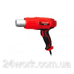 Фен промышленный START PRO SHG-2070
