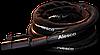 Индукционный кабель 6 м. ALESCO для ACE12