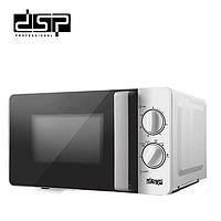 Мікрохвильова піч DSP KB6001 механічне управління
