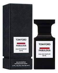 Парфюмерная вода Tom Ford Fabulous 50ml (Euro)