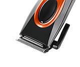 Машинка для стрижки волос Mesko  MS 2830, фото 2
