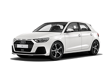 Audi A1 (2010 - ... ) / Audi A1 Sportback (2011 - ...)