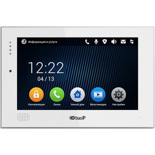 IP-відеодомофон AQ-10 v3