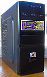 Case#185 Компьютерный корпус Impression ATX, фото 3