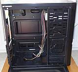 Case#185 Компьютерный корпус Impression ATX, фото 2