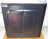 Case#185 Компьютерный корпус Impression ATX, фото 5
