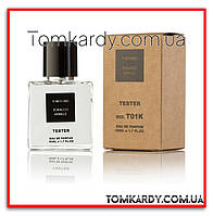 Tom Ford Tobacco Vanille [Tester Концентрат] 50 ml.