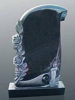 Заказать гранитный памятник в Волынской области