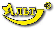 ТМ Альт (Альтаір)