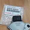 Датчик АКПП LAND CRUISER LEXUS GX460 LEXUS LX460/570 LEXUS LX570.