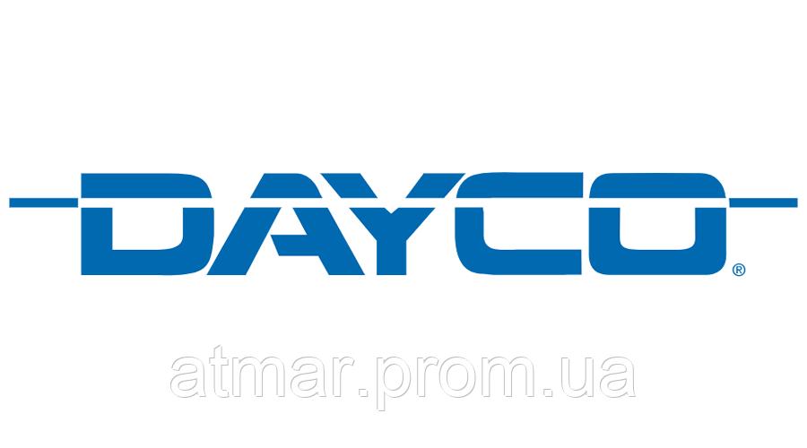 Ремінь ручейковий Smart 450/452 M160/OM660 98-07 / Toyota Yaris 1.3-1.5 i 99-05