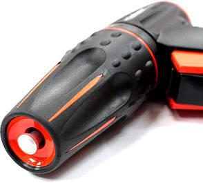 Пистолет-распылитель Claber Precision Confort 9561, фото 2
