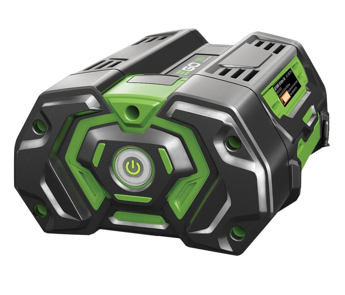 Аккумуляторная батарея EGO BA2800 5А/ч 56В