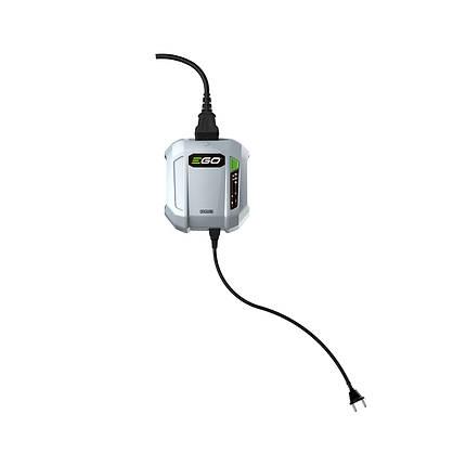 Зарядное устройство EGO CHX5500E Commercial, фото 2