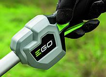 Триммер садовый EGO ST 1510 E аккумуляторный, 56 В, фото 3