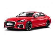 Audi Coupe