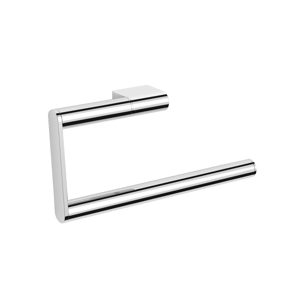 DEVIT 2860121 FRESH 2.0 кільце для рушників