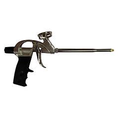 Пистолет для монтажной пены Vulkan JF-PU005B