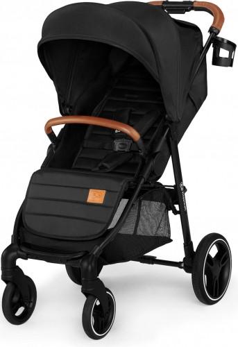 Прогулочная коляска Kinderkraft Grande LX