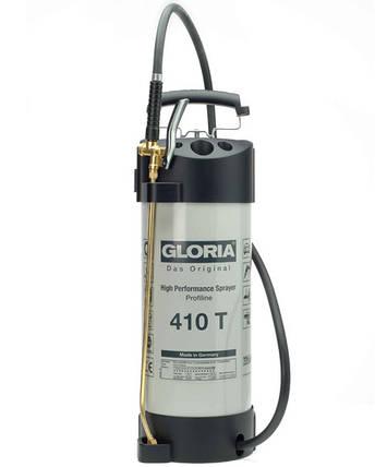 Опрыскиватель GLORIA 410 Т Profline, 10 л, фото 2
