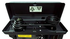Станок сверлильный Vulkan VLK-13T1 настольный, 220 В, 350 Вт, фото 2