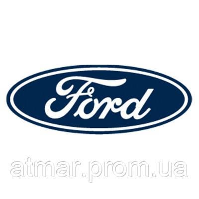Амортизатор передний Ford Transit 06-14